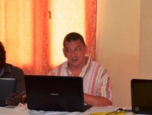 Alain-Canonne-Coordinateur-General-de-top-eduq