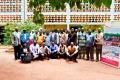Assemblée Générale du RODEB de 2017