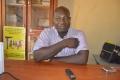 Ouédrogo P. Isidore (APBY) « Ecrire, lire, calculer est donc très important pour les femmes de nos jours »