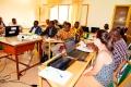 Les OM du RODEB s'outillent en Auto-Développement