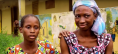 Zoom sur l'Education des filles au Mali Avec Solidarité Laïque!